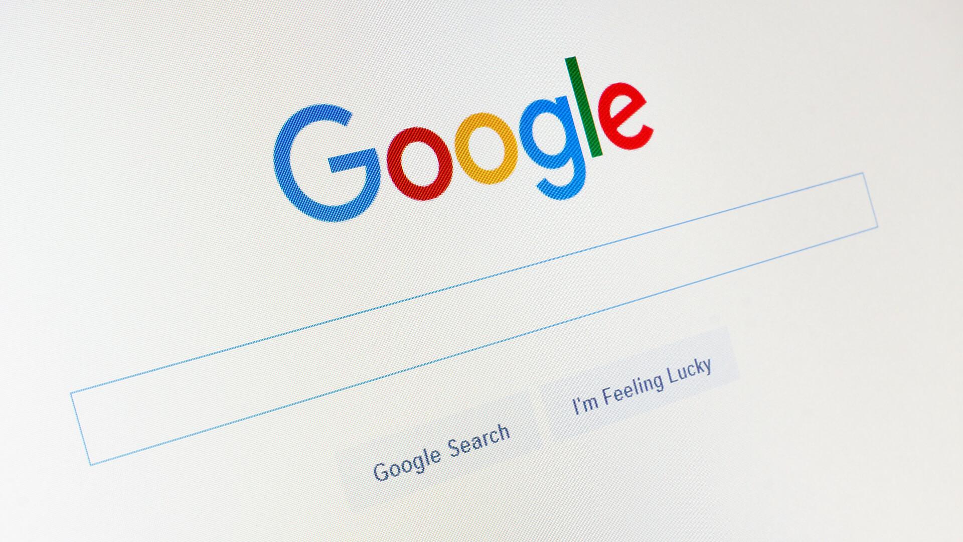 Τι έψαξαν οι Έλληνες στο Google 2017
